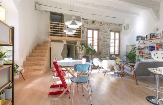 trouver son appartement annecy pour y vivre ou pour les vacances aventureuse. Black Bedroom Furniture Sets. Home Design Ideas